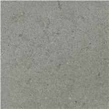 Bretagna Green Sandstone