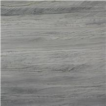 Brilliant Gray Quartzite