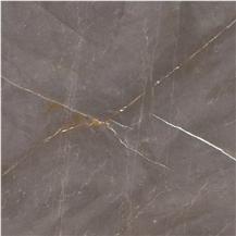 Bronze Armani Marble