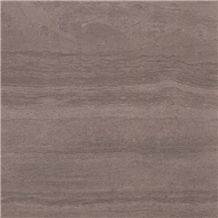 Brown Wooden Marble