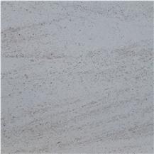 Buffon B15 Limestone