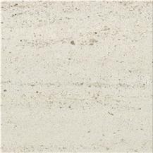 Buffon B9 B10 Limestone