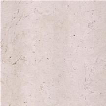 Buffon Sagesse Limestone