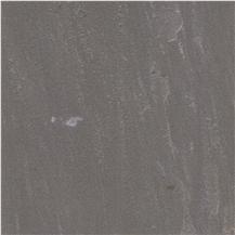 Bundi Grey Sandstone