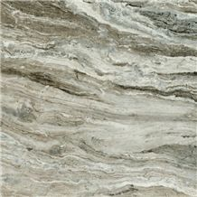 Cafe Latte Quartzite