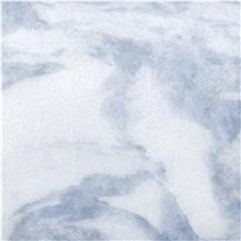 Calacatta Blue Marble