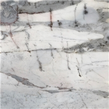Calacatta Brasil Marble