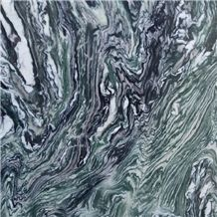 Calacatta Cipollino Marble
