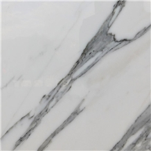 Calacatta Extra Marble