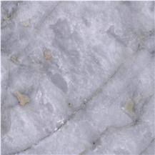 Calacatta Lagina Marble