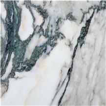 Calacatta Mystic Marble