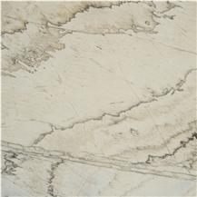 Calacatta Supreme Quartzite. ImgPrev1