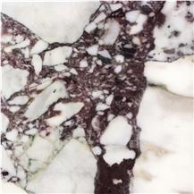Calacatta Violet Marble