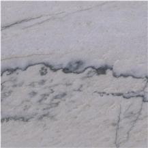 Calacatta White Quartzite