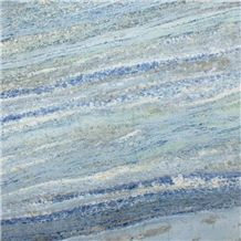 Calcite Blue Extra Marble