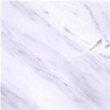 Callache Marble