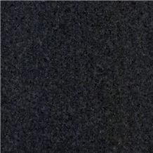 Cambodian Black Granite