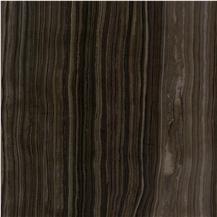 Canada Wood Marble