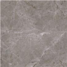 Canella Grey Marble