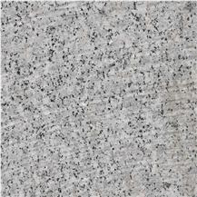 Capricho White Granite