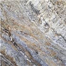 Caramellato Granite
