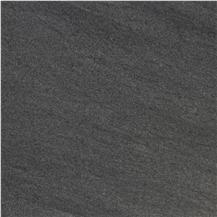Carbon Grey Andesite