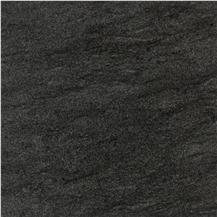 Carbon Grey Quartzite