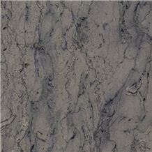 Carbonico Marble