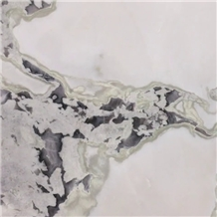 Caribbean Island Marble