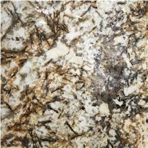 Carolina Summer Granite