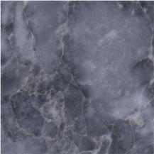 Cascata Grey Marble
