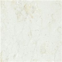 Caspian Marble