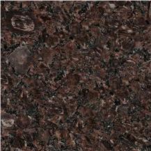 Castor Imperial Granite