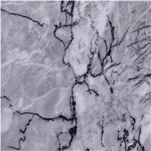 Centalla Grey Marble