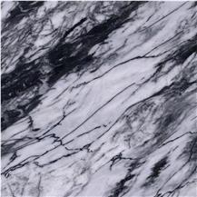 Centella Asiatica Marble