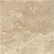 Centurion Travertine