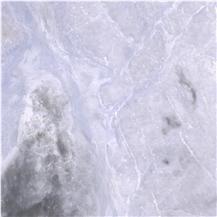 Changbai Blue Danube Marble