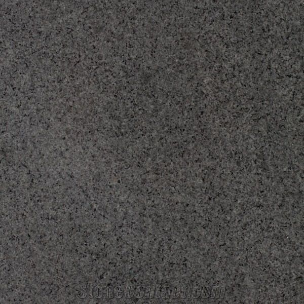 Charcoal Grey Grey Granite Stonecontact Com