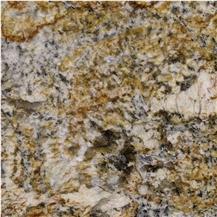 Chardonnay Granite
