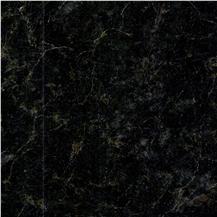 Charm Blue Blackish Green Granite