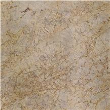 Chemtou Marble