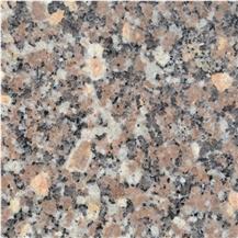 Cherry Fields Granite