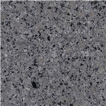 Chestnut Blue Granite