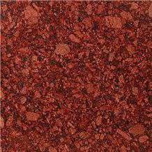 Chhatarpur Red Granite