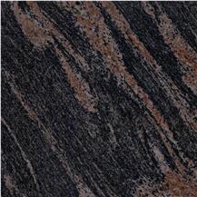 China Aurora Granite