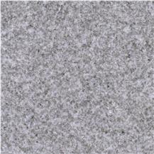 China Bethel White Granite