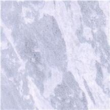 China Blue Sky Marble