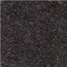 China Brown Granite