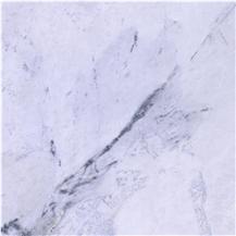 China Carrara Marble