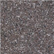 China Deer Brown Granite